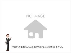 練馬区石神井台2丁目 8,980万円
