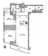 板橋区富士見町 3,180万円