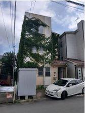 和光市新倉1丁目 3,980万円