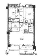 練馬区栄町 3,790万円