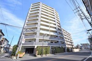 戸田市喜沢2丁目 3,190万円