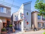 板橋区徳丸6丁目 5,380万円
