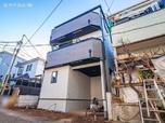 板橋区弥生町 6,980万円