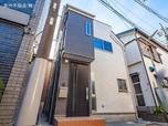板橋区徳丸6丁目 3,680万円