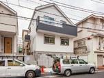 練馬区上石神井4丁目 6,198万円