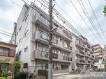 練馬区桜台1丁目 1,980万円